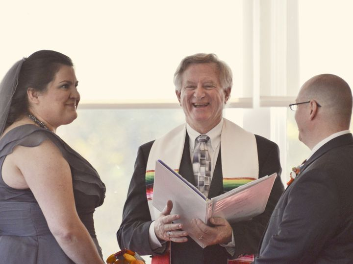 Tmx 1483987755777 Vanessa And Matt Wedding 2 Clifton, VA wedding officiant