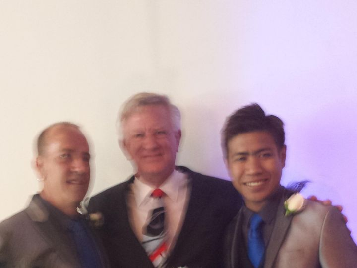 Tmx 20140525 140703 51 6130 162758853554800 Clifton, VA wedding officiant