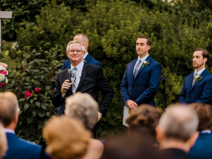 Tmx 2019 Colin Meredith Wedding 1 51 6130 162758763753677 Clifton, VA wedding officiant
