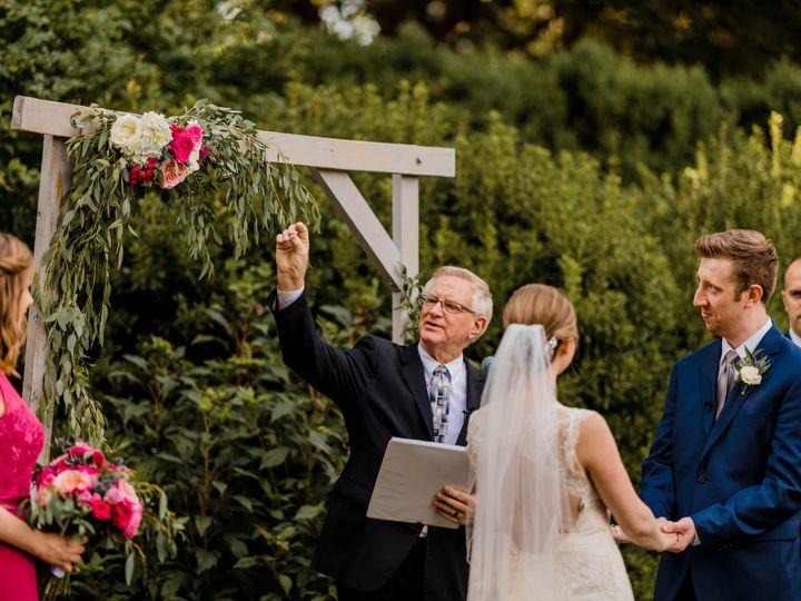 Tmx 2019 Colin Meredith Wedding 4 51 6130 162758768152230 Clifton, VA wedding officiant