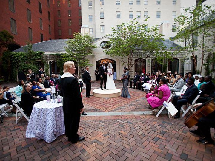Tmx April 2010 Tom Van Veen 1 51 6130 162758758257174 Clifton, VA wedding officiant