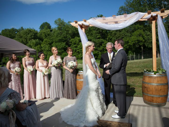 Tmx Belles Dream Photodesign Mpw 432 51 6130 162758811045953 Clifton, VA wedding officiant