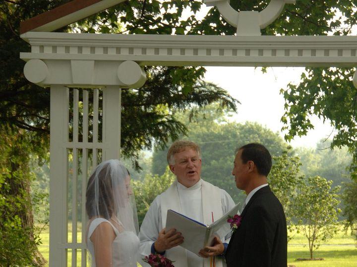 Tmx Lhlindberg Photo6 51 6130 162758830832907 Clifton, VA wedding officiant
