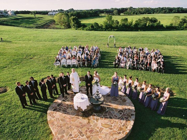 Tmx Willkerner Com 2 51 6130 162758799199467 Clifton, VA wedding officiant