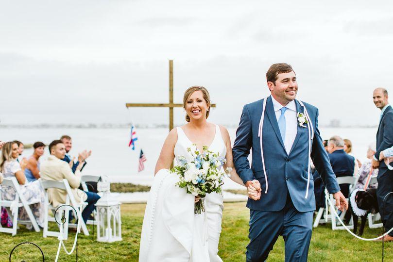 callie pat wedding 250 51 906130 1570128056