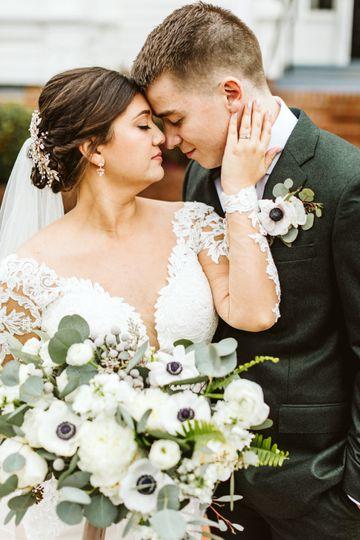 hoganson wedding 607 51 906130 1570127445