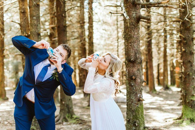 stone wedding 61 51 906130 1570127713