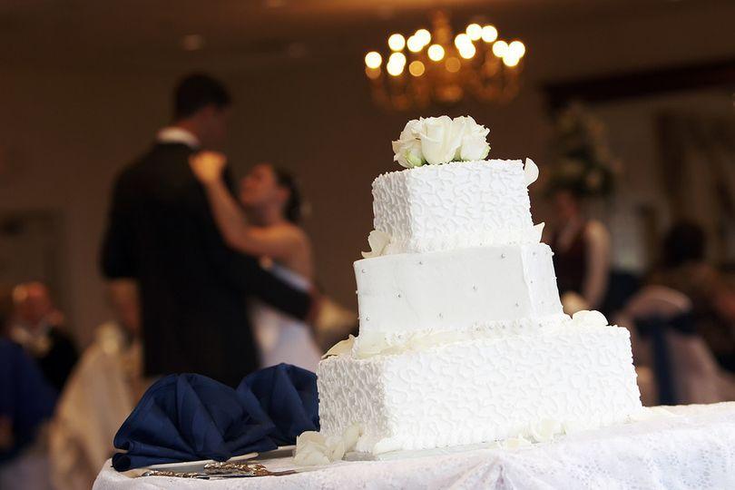 Preserve wedding dress,