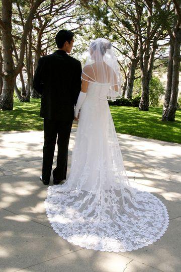 Gown Preservation, Wedding Dress Preservation