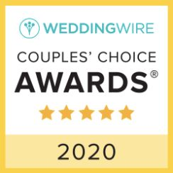 Tmx Couples Choice Award 202 51 26130 157975717381127 Long Beach, California wedding dress