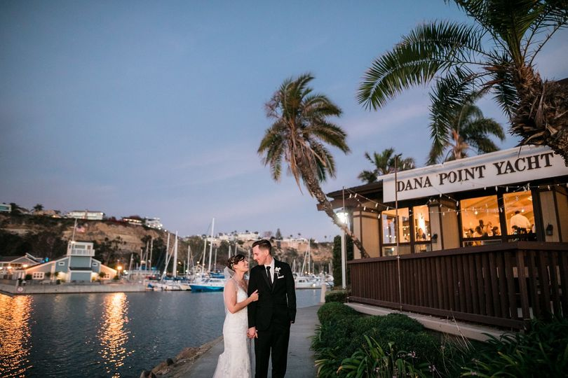 dj dana point yacht club wedding photography 0046 x3 51 126130
