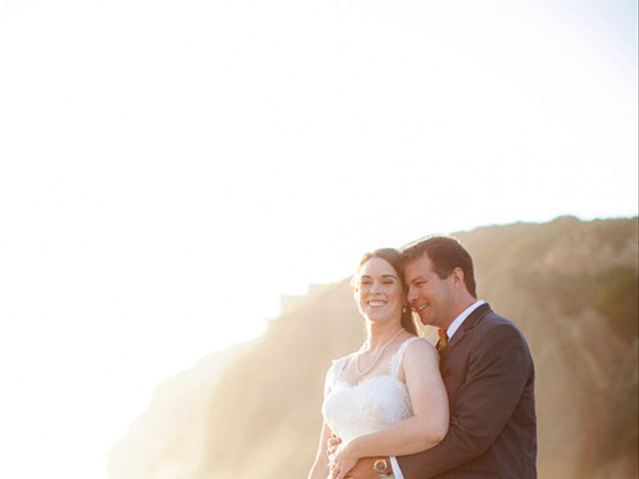 Tmx 1391204072850 Couple0116 X Dana Point, CA wedding venue
