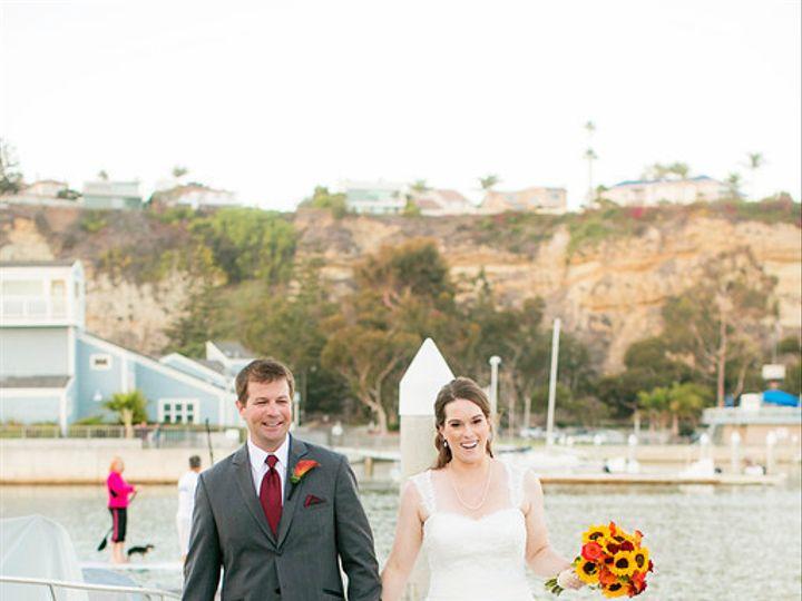 Tmx 1391204081081 Couple0160 X Dana Point, CA wedding venue