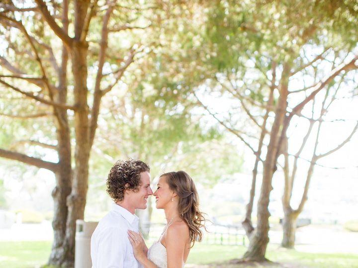 Tmx 1421192131914 1j6a4461 Dana Point, CA wedding venue