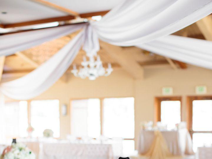 Tmx 1421192161563 1j6a4608 Dana Point, CA wedding venue