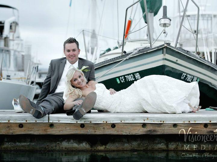 Tmx 1421193154433 10482269101521821847114818279150676105261402o Dana Point, CA wedding venue