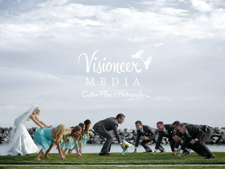 Tmx 1421193203128 10572081101521803172064812880409488025873007o Dana Point, CA wedding venue