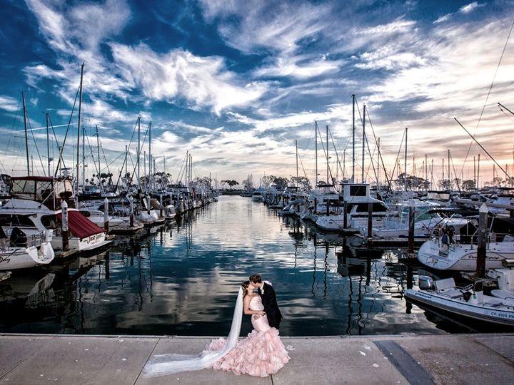 Tmx 1421193908884 T5d7826 Dana Point, CA wedding venue