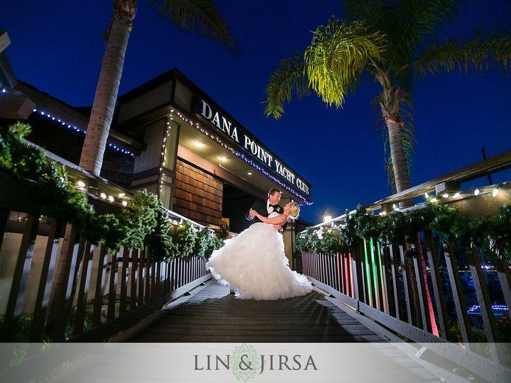 Tmx 1421194106396 I Htgzgvw Xl Dana Point, CA wedding venue