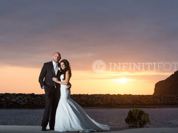 Tmx 1455309261162 Iroha Wedding 26 Dana Point, CA wedding venue