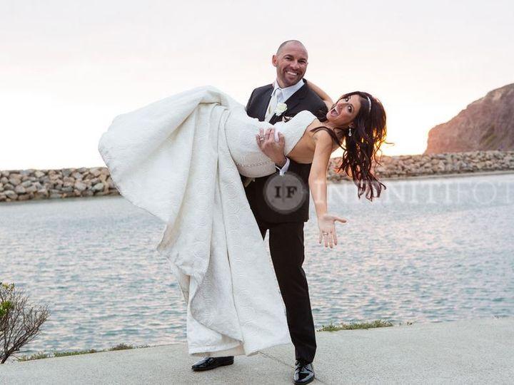 Tmx 1455309288898 Iroha Wedding27 Dana Point, CA wedding venue