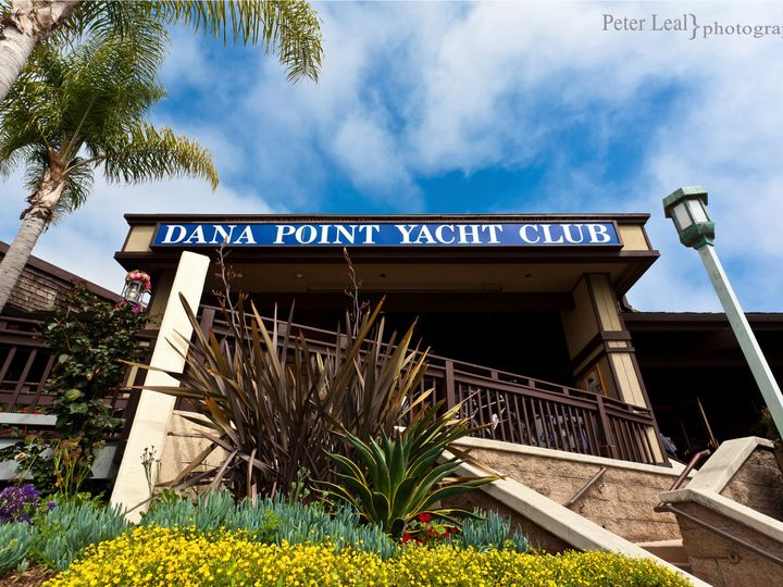 Tmx 1456525322761 Img0852 Dana Point, CA wedding venue