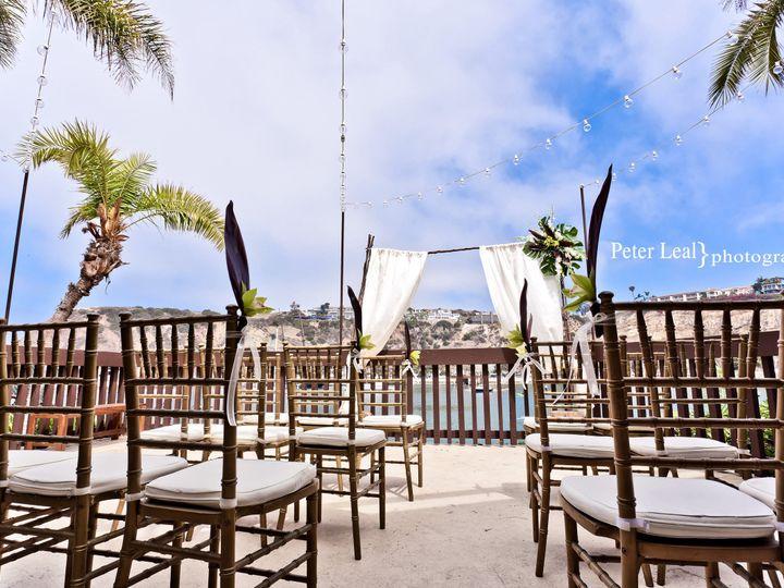 Tmx 1456525342088 Img0892 Dana Point, CA wedding venue