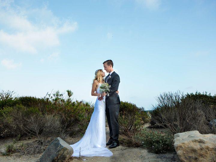 Tmx 1456525486155 Marcon 357 Dana Point, CA wedding venue