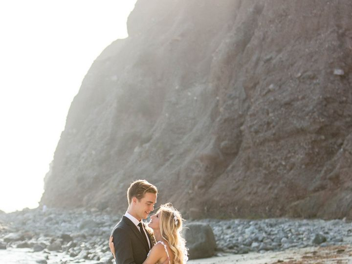 Tmx 1456525523486 Marcon 384 Dana Point, CA wedding venue