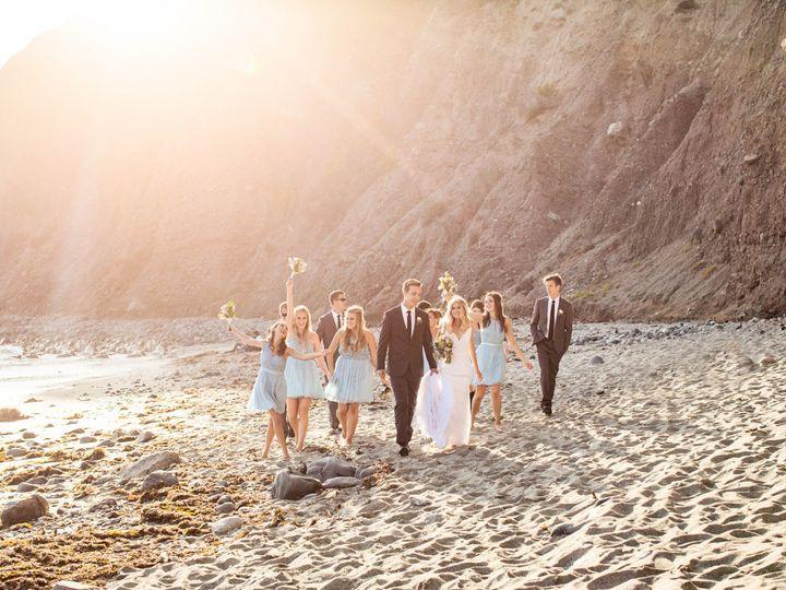 Tmx 1456525659752 Marcon 409 Dana Point, CA wedding venue