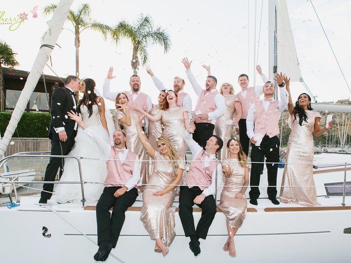 Tmx 1507947270378 Tomamandaweb020 Dana Point, CA wedding venue