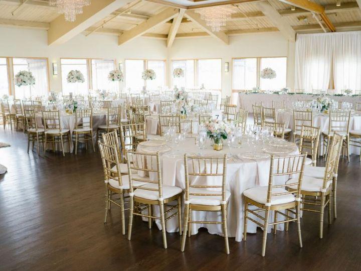 Tmx 1507947410408 Brenemanblog094   Smaller Image   175 Guests Dana Point, CA wedding venue