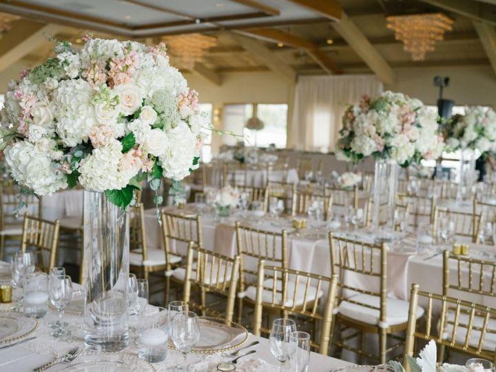 Tmx 1507947410710 Brenemanblog094   Smaller Image   175 Guests3 Dana Point, CA wedding venue