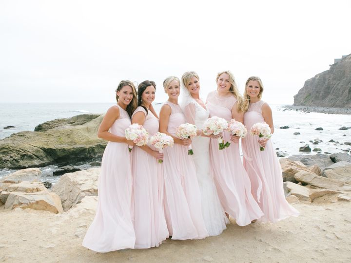 Tmx 1507947423191 Brenemanblog120 Dana Point, CA wedding venue