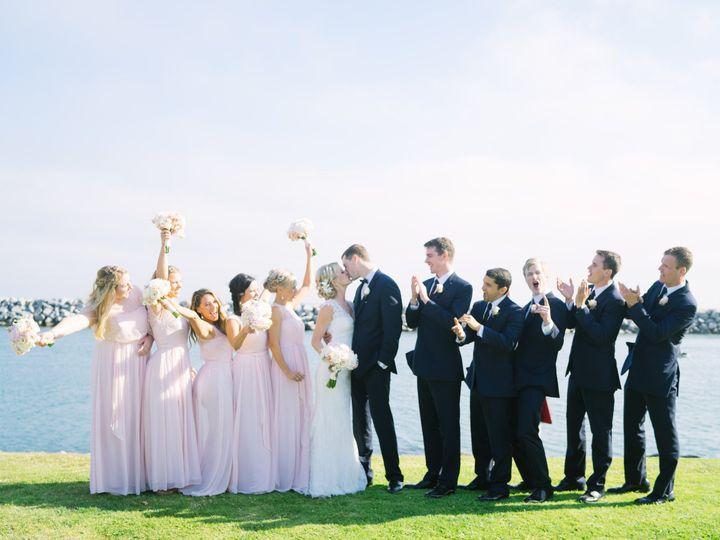 Tmx 1507947447306 Brenemanblog128 Dana Point, CA wedding venue