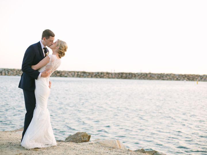 Tmx 1507947500695 Brenemanblog181 Dana Point, CA wedding venue