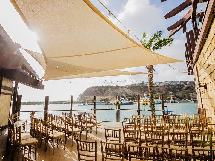 Tmx Bj Dana Point Yacht Club Wedding Photography 285 X3 51 126130 Dana Point, CA wedding venue