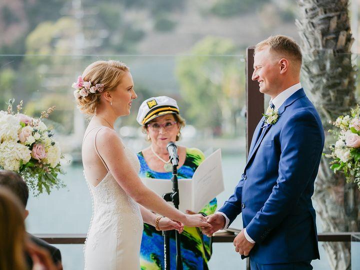 Tmx Bj Dana Point Yacht Club Wedding Photography 324 X3 51 126130 Dana Point, CA wedding venue
