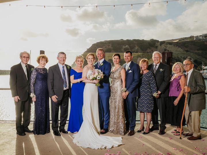 Tmx Bj Dana Point Yacht Club Wedding Photography 424 X3 51 126130 Dana Point, CA wedding venue