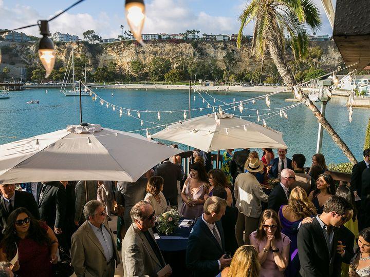 Tmx Bj Dana Point Yacht Club Wedding Photography 437 X3 51 126130 Dana Point, CA wedding venue