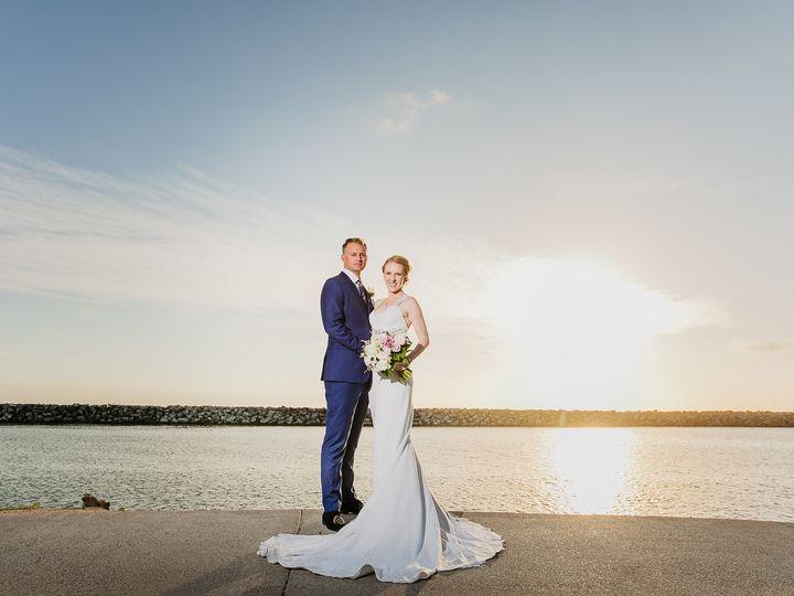 Tmx Bj Dana Point Yacht Club Wedding Photography 515 X3 51 126130 Dana Point, CA wedding venue