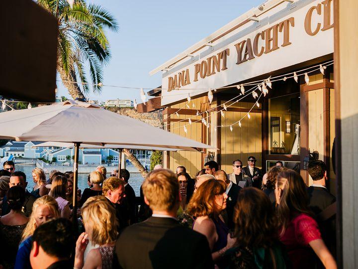 Tmx Bj Dana Point Yacht Club Wedding Photography 550 X3 51 126130 Dana Point, CA wedding venue