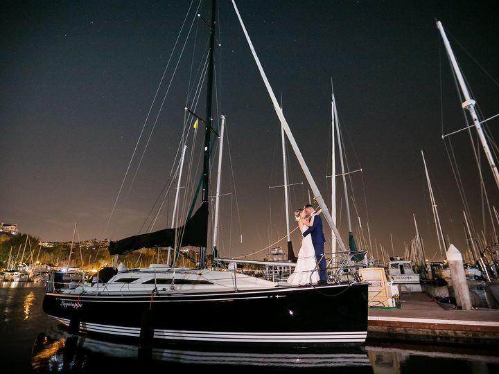 Tmx Bj Dana Point Yacht Club Wedding Photography 866 X3 51 126130 Dana Point, CA wedding venue