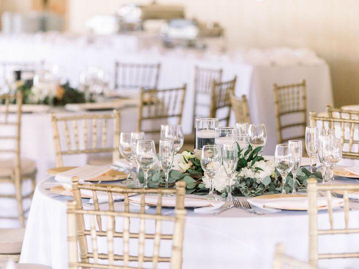 Tmx C92q4650 51 126130 Dana Point, CA wedding venue