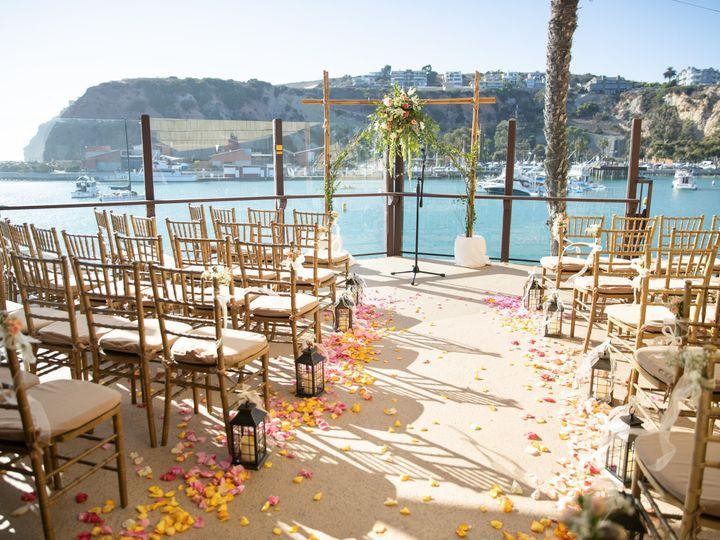 Tmx David Dora Wedding Highlights 071 51 126130 Dana Point, CA wedding venue