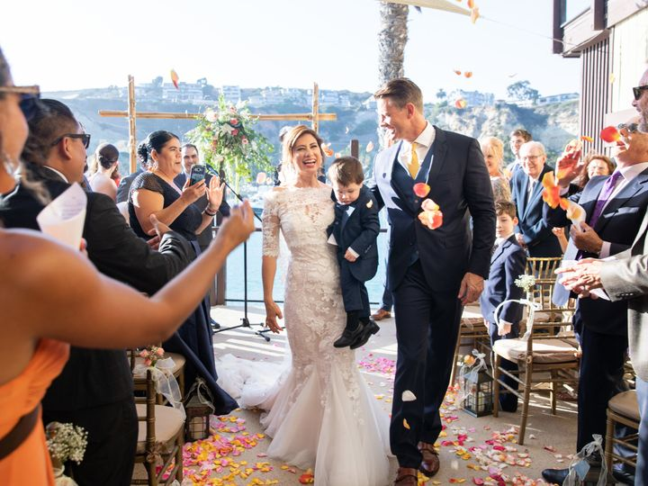 Tmx David Dora Wedding Highlights 104 51 126130 Dana Point, CA wedding venue