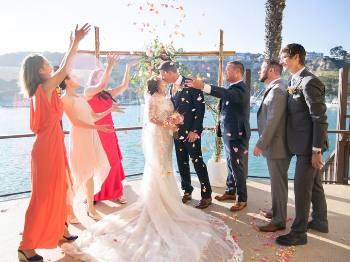 Tmx David Dora Wedding Highlights 109 51 126130 Dana Point, CA wedding venue