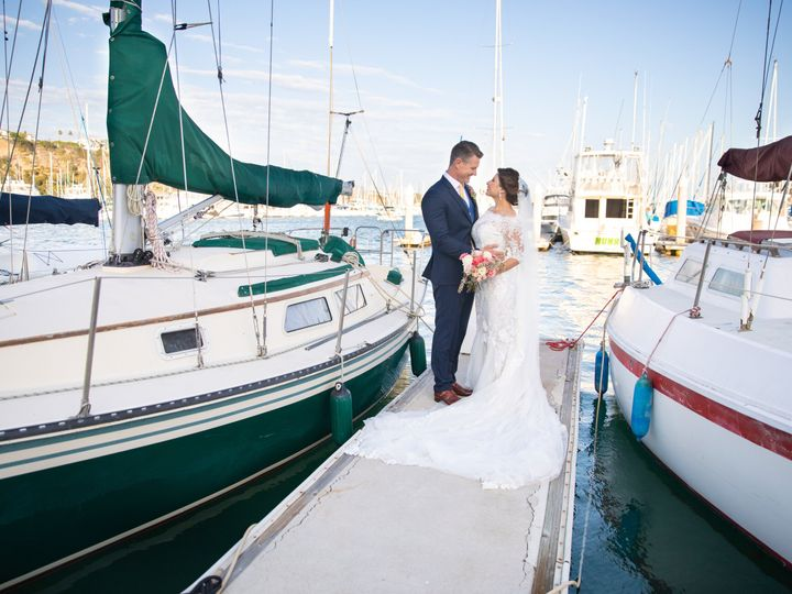 Tmx David Dora Wedding Highlights 123 51 126130 Dana Point, CA wedding venue
