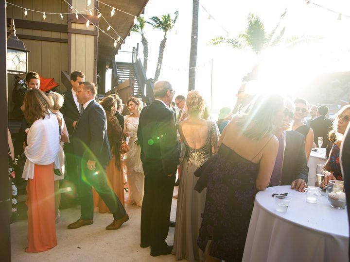 Tmx David Dora Wedding Highlights 149 51 126130 Dana Point, CA wedding venue