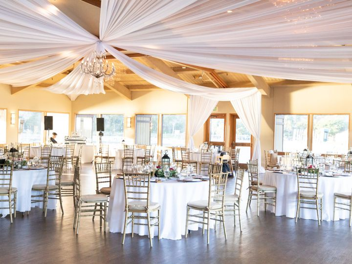 Tmx David Dora Wedding Highlights 156 51 126130 Dana Point, CA wedding venue